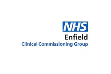 Enfield CCG